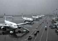 دومین سامانه راداری به کشور وارد میشود/ ایجاد ۱۵۰۰۰کیلومتر راه هوایی جدید